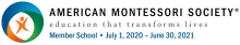 https://www.oneworldnc.com/wp-content/uploads/2020/07/AMS-png-Logo_Member-School_2020-21-e1594926264676.png